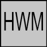 hwm.jpg
